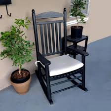 Fresh Rocking Chair With Cushions – Chairdesigner ... Wayfair Basics Rocking Chair Cushion Rattan Wicker Fniture Indoor Outdoor Sets Magnificent Appealing Cushions Inspiration As Ding Room Seat Pads Budapesightseeingorg Astonishing For Nursery Bistro Set Chairs Table And Mosaic Luxuriance Colors Stunning Covers Good Looking Bench Inch Soft Micro Suede