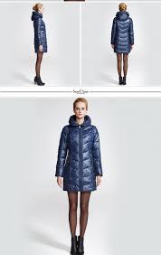 female winter jacket 2016 very warm winter coats hooded jacket