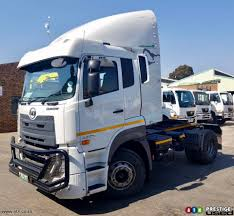 ATN Prestige Used™ > Used 2016 UD Trucks GK 17 370 (E01) 4X2 ... East Coast Used Truck Sales New And Trucks Trailers For Sale At Semi Truck And Traler Hot Howo A7 Tractor 42 Head Trailer 1988 Volvo Wia Semi For Sale Sold At Auction July 22 2014 China 64 Faw Intertional Genuine Roadworthy Tractor On Junk Mail Ford L Series Wikipedia 2013 Nissan Gw26410 Assitport 2016 Mercedesbenz Actros 1844ls36 4x2 Standard 2007 Mack Granite Cv713 Day Cab 474068 Miles