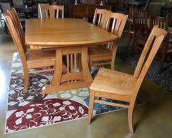 Amish Furniture For Sale Online Archives - Buy Custom Amish ... Montana Woodworks Glacier Country 30 Log Bar Stool W Back Online Store Stone Barn Furnishings Amish Fniture Oak How To Make Your Own Chair Pad Cushions For Less Shop Wood In Mesa Az Rustic Every Taste Style Indoor Outdoor Barnwood Eg Amish Fniture Wengerd Kitchen Ding Room Chairs Catalog By Trestle Tables Gearspringco Ding Sets Fair Ccinnati Dayton Louisville Western High Side Table Addalco Classic Shell Bowback Chairs