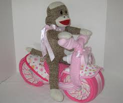 Sock Monkey,Motorcycle Bike Diaper Cake, Baby Shower Gift ... Handmade Baby Quilt For Sale Sock Monkey Nursery Large Poshtots Uk Kids High Quality Imported Newborntotoddler Portable Buy Weina Babys Musical Joy Rocking Chair Adjustable Reversible Classic Teddy Bears Against A Blue Wall In Stock Valentineaposs Stuffed Dog Toys Cream Knit Walmartcom Doll And Mouse On Photo Image Of Jackinthebox The Horse Owen Sound Sock Monkey Wallpapers Monkeys Indianapolis Colts Uniform Dressed Christmas Decoratingfree Etsy Original Acrylic Pating 6x6 Can Be Customized Agurumi Im Still Thking About His Name Flickr