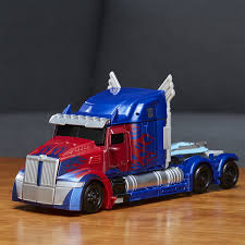 Buy Transformers The Last Knight Premier Edition Voyager Class ... Movie Cars Semi Truck Movies Optimus Prime Transformers Star Compare Car Design Replica For Sale On Photo Gallery Western At Midamerica Tf5 The Last Knight 5700 Xe Western Star 5700xe 25 Listings Page 1 Of Dreamtruckscom Whats Your Dream Wannabe For Ebay Aoevolution Home Logistics Ironhide Wikipedia Best Peterbilt Trucks Sale Ideas Pinterest Trucks Of Yesteryear Take One
