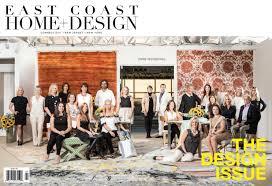 100 Wadia Architects East Coast Home Design V15 Issue 5 By East Coast Home Publishing