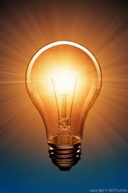 light bulb what is the brightest light bulb leafywallet home