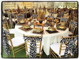 Animal Print Bedroom Decorating Ideas by Traditional African Wedding Decor Zulu Wedding Wedding Ideas