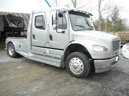 Show Ad – Horse Canada - Canada - Ontario - Stittsville - 2008 ... 2016 Freightliner Sportchassis P4xl F141 Kissimmee 2017 New Truck Inventory Northwest Sportchassis 2007 M2 Sportchassis For Sale In Paducah Ky Chase Hauler Trucks For Sale Other Rvs 12 Rvtradercom Image Custom Sport Chassis Hshot Love See Powers Rv And At Sema California Fuso Dealership Calgary Ab Used Cars West Centres Dakota Hills Bumpers Accsories Alinum Davis Autosports For Sale 28k Miles Youtube 2009