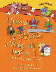 Halloween Picture Books For Third Graders by 16 Picture Books About Math To Inspire Curious Kids Weareteachers