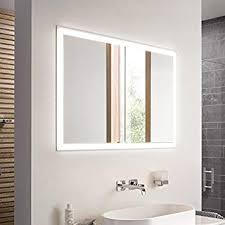 emco asis led spiegelschrank prime up 1200 mm 2 türig