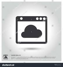 Cloud Application Code Hosting Icon Vector Stock Vector 273619271 ... Ggsvers Promo Code Youtube Realtime Hosting Demo Bitbucket Slack App Reviews The Review Web Archives Loudestdeals 6 Coupon Codes Sites For Godaddy Host Gator Blue Hostgator Discount Gatorcents Hostgator First Month 1 Cent Wwwgithubcom Github Website Home Page Source Code Hosting Bluehost Save 18144 Get A Free Domain Feb 2018 Namecheap 2016 Cheapest Offers Official Blog Source For Git And Why You Should Master Bot Recastai