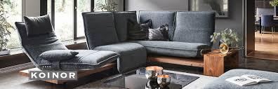 magni hochwertige ledermöbel günstig ledergarnituren sofa