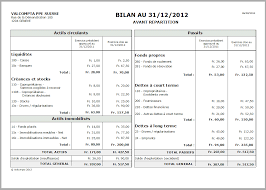 plan comptable fourniture de bureau 28 images plan comptable
