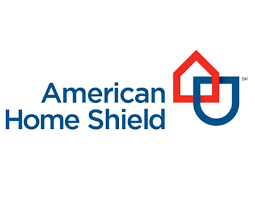 American Home Shield Reviews Home Warranty Quotes