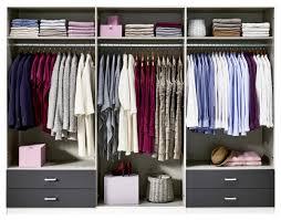 32 sparen kleiderschrank borbona alpinweiß grau 271 cm