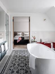 ameron neuschwanstein alpsee resort spa schwangau