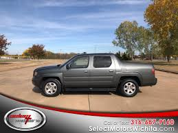Used 2008 Honda Ridgeline For Sale In Wichita, KS 67210 Select Motors 2014 Honda Ridgeline For Sale In Hamilton New 2019 For Sale Orlando Fl 418056 Near Detroit Mi Toledo Oh 2011 Vp Auto House Used Car Inc Toronto Red Deer Moose Jaw Rtle Awd Truck At Capitol 102556 Named 2018 Best Pickup To Buy The Drive 2009 Review Ratings Specs Prices And Photos Price Mpg Rtl Nh731pcrystal Bl Miami Coeur Dalene Vehicles