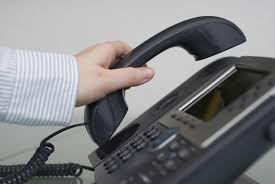 Benefits Of Voip | VOIP Company Digital Cloud Companyphonesit Servicescloud Computinglehigh Tnn Voip Designfluxx Long Beach Web Design Agency Ebook About Business Solutions Kolmisoft Bridgei2p Phone Service Providers In Bangalore Blackhat Briefings Usa 06 Carrier Security Nicolas Fisbach Innovations Custom Communication Start A Ozeki Pbx How To Connect Telephone Networks As Well What To Consider By Oliviah71213 Issuu Entry 9 Palmcoastdev For Logo Based Website Template 50923 Glorum Consultant Company