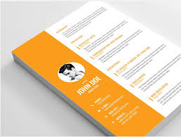 The Best Free Creative Resume Templates Of 2019 50 Best Cv Resume Templates Of 2018 Free For Job In Psd Word Designers Cover Template Downloads 25 Beautiful 2019 Dovethemes Top 14 To Download Also Great Selling Office Letter References For Digital Instant The Angelia Clean And Designer Psddaddycom Editable Curriculum Vitae Layout Professional Design Steven 70 Welldesigned Examples Your Inspiration 75 Connie