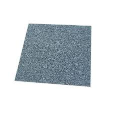 Carpet Tiles Edinburgh by Carpet U0026 Cork Tiles Flooring Wickes Co Uk