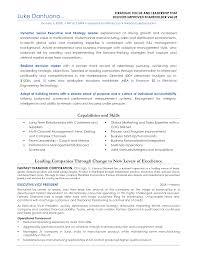 Sales Objective Jewelry Manager Resume Sample Representative Job Description For