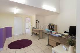 bureau location geneve dé annonce immobilière pour location immobilière commercial 4