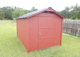 Backyard Sheds Jacksonville Fl by Outdoor Storage Sheds Jacksonville Florida 10 Images Brath