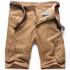 popular camo khaki shorts buy cheap camo khaki shorts lots from