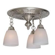 Nutone Bathroom Fan Home Depot by Nutone Invent Series 80 Cfm Ceiling Bathroom Exhaust Fan Arn80