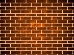 Graffiti Wall Graffiti Brick Wall Drawing