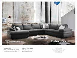 Chateau Dax Milan Leather Sofa by 158 Best Chateau D U0027ax Uk Images On Pinterest Chateaus Basements