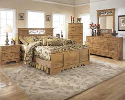 ashley bedroom collection best furniture mentor oh furniture