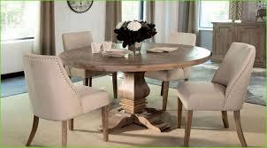 Velvet Dining Chairs Fresh Room Luxury Table Line Flipkart 2k4