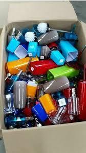 gem kleine wolke kiste 150 teile bad accessoires