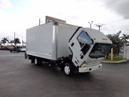 2012 Used Isuzu NPR HD 16FT DRY BOX.. TUCK UNDER ALUMINUM LIFTGATE ... 2014 Used Isuzu Npr Hd 16ft Box Truck With Lift Gate At Trucks Trailers 07gmcbox20343 2016 Hino 155 16 Ft Dry Van Feature Friday Bentley Services Elegant Ford Trucks E350 7th And Pattison Used 2011 Isuzu Box Van Truck For Sale In New Jersey 11241 Freightliner Step P700 Mag Vans 2015 Dodge Ram 5500 Ramp Cummins Diesel Youtube Trucker Lingo Truck Guide Definitions Trucker Language 1216 Ft Arizona Commercial Rentals 2007 Gmc W4500 Global Sales Tampa Florida