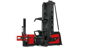 New Forklift Sales - K Series 011 Man-Up Electric Turret Truck Crown Tsp 6000 Series Vna Turret Lift Truck Youtube 2000 Lb Hyster V40xmu 40 Narrow Aisle 180176turret Trucks Gw Equipment Raymond Narrow Aisle Man Up Swing Reach Turret Truck Forklift Crowns Supports Lean Cell Manufacturing Systems Very Narrow Aisle Trucks Filejmsdf Truckasaka Seisakusho Right Rear View At Professional Materials Handling Pmh Specialists Fl854 Drexel Slt30 Warehouselift Side Turret Truck Crown China Mima Forklift Photos Pictures Madechinacom