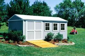 Backyard Storage Solutions – Bradcarter.me Backyards Ergonomic Storage For Backyard Room Solutions Bradcarterme Outdoor The Garden And Patio Home Guide Best 25 Shed Storage Solutions Ideas On Pinterest Garage 20 Smart To Keep Tools And Toys Round Top Shelter Jewettcameron Company Lawn Amazoncom Beautiful Bike 47 Remodel Ideas Under Deck For Whebarrel Dump Cart Ect The Diy Yard