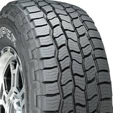Cooper Discoverer AT3 4S Tires | All-Terrain Truck Passenger Tires ... The Best Winter And Snow Tires You Can Buy Gear Patrol Michelin Adds New Sizes To Popular Defender Ltx Ms Tire Lineup Truck All Season For Cars Trucks And Suvs Falken Kumho 23565r 18 106t Eco Solus Kl21 Suv Bfgoodrich Rugged Trail Ta Passenger Allterrain Spew Groove 11r225 16pr 4 Pcs Set 52016 Year Made Bridgestone Yokohama Ykhtx Light Truck Tire Available From Discount Travelstar 235 75r15 H Un Ht701 Ebay With Roadhandler Ht Light P23570r16 Shop Hankook Optimo H727 P235 Xl Performance Tread 75r15