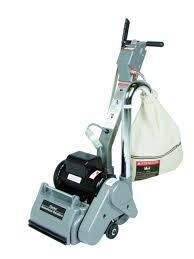 Square Buff Floor Sander by Uses For Drum And Orbital Floor Sanders