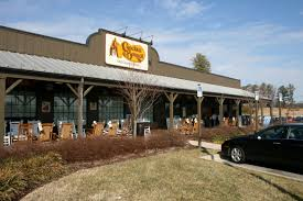 Cracker Barrel Rocking Chairs Amazon by Net Lease Cracker Barrel Property Profile The Boulder Group