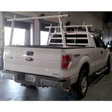 100 Truck Rear Window Guard Headache Rack Pickup Rack With 3 Bar Protector