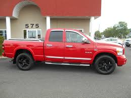100 Used Dodge Truck RAM 1500 For Sale Pre Owned RAM 1500 For Sale