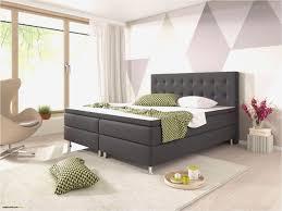 salz im schlafzimmer aufstellen schlafzimmer traumhaus