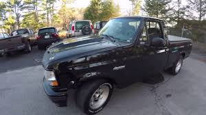 The Ford Lightning, Supercharged Sport Truck! - YouTube Truck Paper Dsc08695 Copyjpg 16201080 Ladders Pinterest Fire Pin By Bob Ireland On Pittsburgh Trucks And Vehicle Ward Trucking Altoona Pa Rays Photos Mikes Michigan Ohio Ltl Commercial Leasing Rental Full Service Careers Employment Indeedcom Fleetpride Home Page Heavy Duty Trailer Parts Just A Car Guy The Derelict Desoto Of Jonathan Front Wards Wrecker Sales Facebook 2017 Camps All Graphic