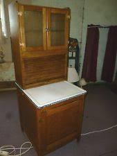Ixl Cabinets Goshen Indiana by Antique Kitchen Cabinet Ebay