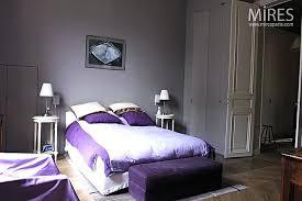 deco chambre mauve chambre violet et blanc wondertrapmain info