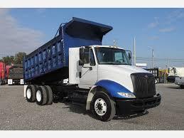100 Triple R Trucks Dump For Sale More At E Truck Equipment