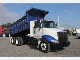 100 Small Dump Trucks For Sale Used More At ER Truck Equipment