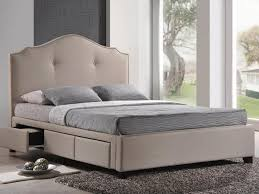 Ikea Cal King Bed Frame by California King Bed Frame With Storage Ikea Pavillion Home