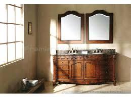 Small Double Sink Vanity Uk by Double Bathroom Vanity U2013 Loisherr Us