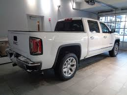 2018 Used GMC Sierra 1500 4WD Crew Cab Short Box SLT At Banks ... 2016 Used Gmc Sierra 1500 Base At Alm Roswell Ga Iid 17313719 For Sale 2012 Z71 4x4 Slt Truck Crew Cab Has 2013 Sle 4x4 Crew Cab Truck Salinas 2017 All Terrain Pkg 20 Chevy Silverado Get Mpgboosting Mildhybrid Tech 2500hd Lunch In Maryland For Canteen 2007 Bmw Of Austin Serving Round A Vehicle Lakeland Fl Lovely Gmc Trucks San Diego 7th And Pattison Hammond Louisiana