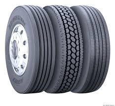 Truck Tires   Amazing Wallpapers Commercial Semi Tires Anchorage Ak Alaska Tire Service Mobile Truck Northern Kentucky I 71 64 57430022 How To Extend The Life Of Commercial Truck Tires 455r225 Bridgestone Greatec M845 22 Ply Heavy Slc 8016270688 Goodyear Canada Amazing Wallpapers Medium Retread Rigid Dump Kansas City Trailer Repair By Ustrailer Shop Michelin In Houston Tx